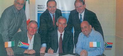 Signing-Trade-Agreement-Ireland