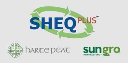 sheqplus-logo